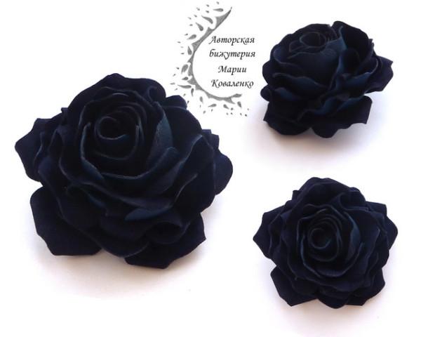 Синяя роза копия_новый размер
