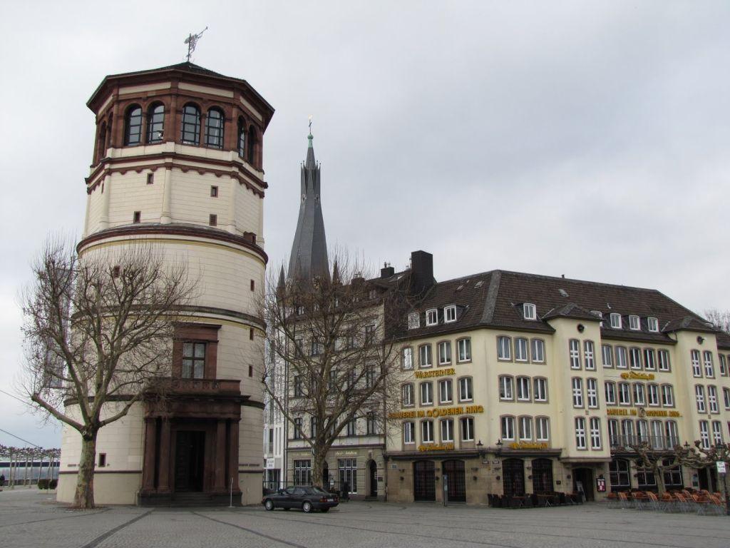 dussel_Burgplatz