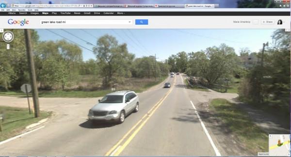 green lake road mi - Google Maps - Windows Internet Explorer_2013-04-30_12-53-41