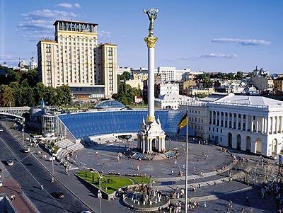 Kievas