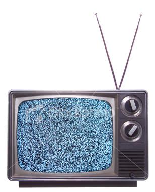 tvprograma