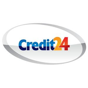 credit24-300x300