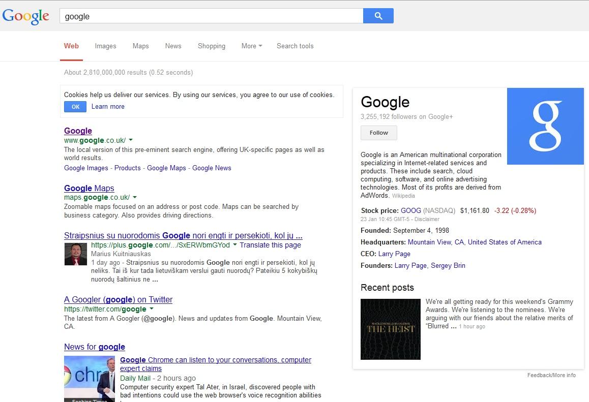 irasas-google