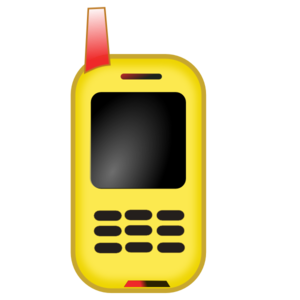 mobileclip