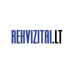 portalas-rekvizitai-lt-tampa-nepamainomu-verslo-partneriu (1)