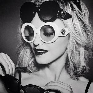 akiniu remeliai.jpg