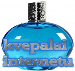 kvepalai-pigiau-internetu