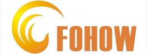fohow-logo