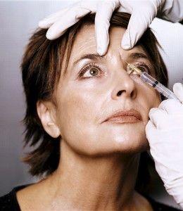 rauksles-botulino-injekcija