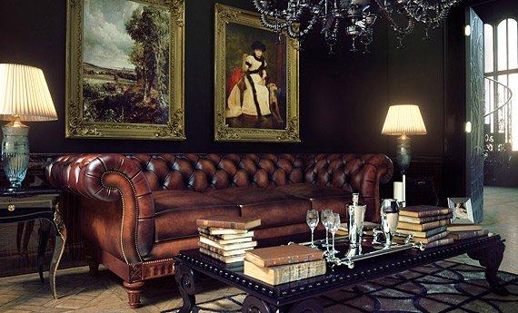 2a-luxurious-interior-room1