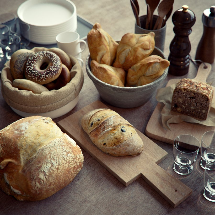 3the-texture-of-this-bread-looks-tremendously-realistic1
