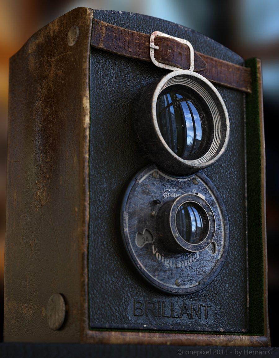 12a-vintage-camera1