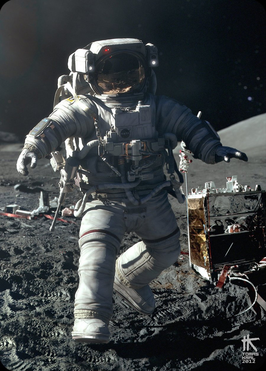 17this-astronaut-model-is-dedicated-to-neil-armstrong