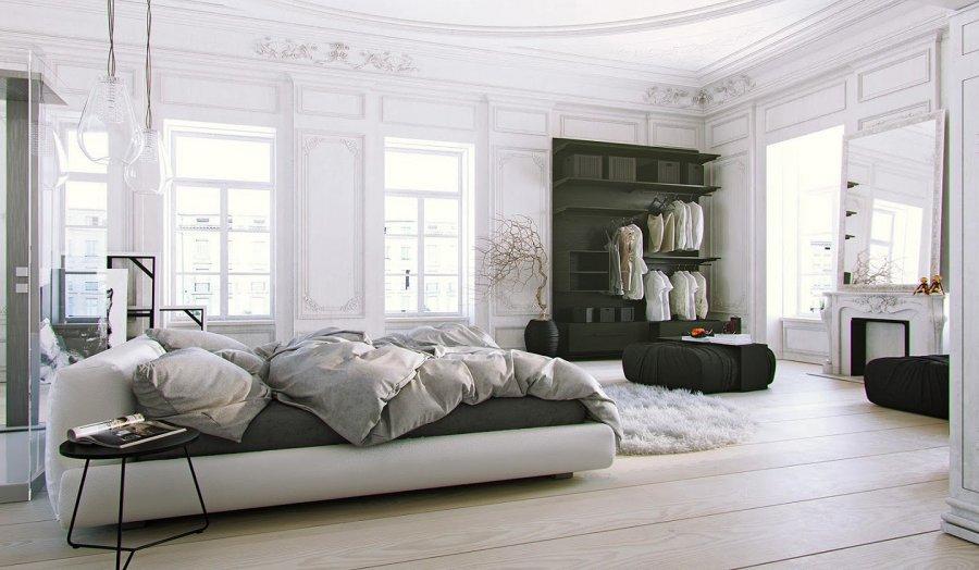 29an-elegant-and-minimal-apartment-studio