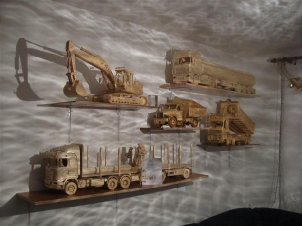wooden-machines-007-620x464