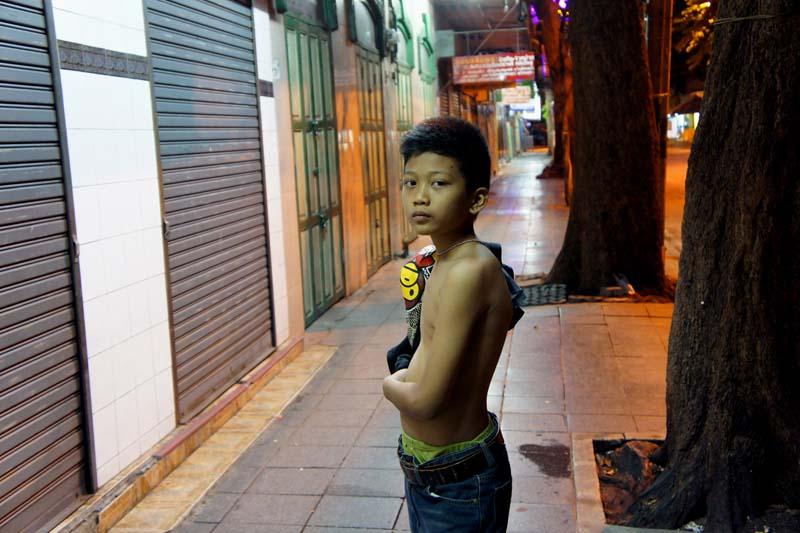 Малчик проститутки проститутки знаменитые фото