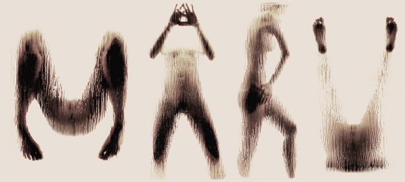 Супер обнаженное женское тело фото 450-974
