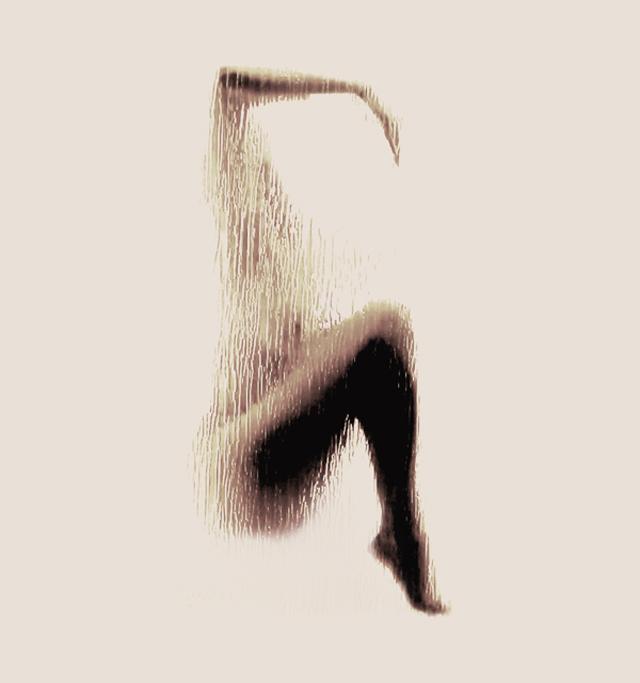 Naked-Silhouette-Alphabet22