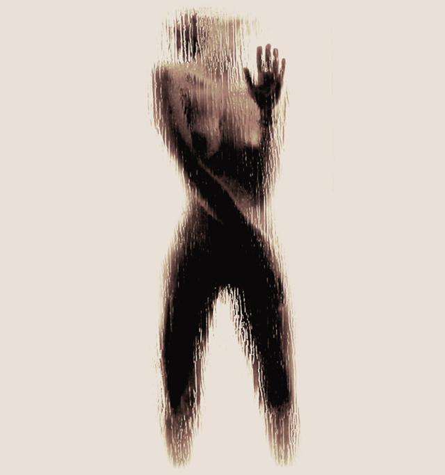 Naked-Silhouette-Alphabet15
