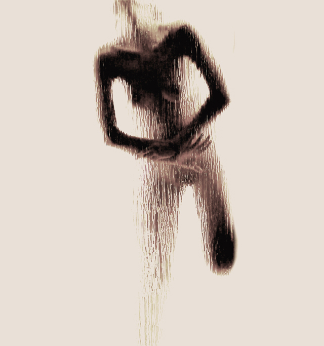 Naked-Silhouette-Alphabet12