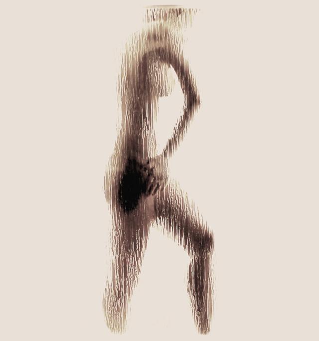 Naked-Silhouette-Alphabet11
