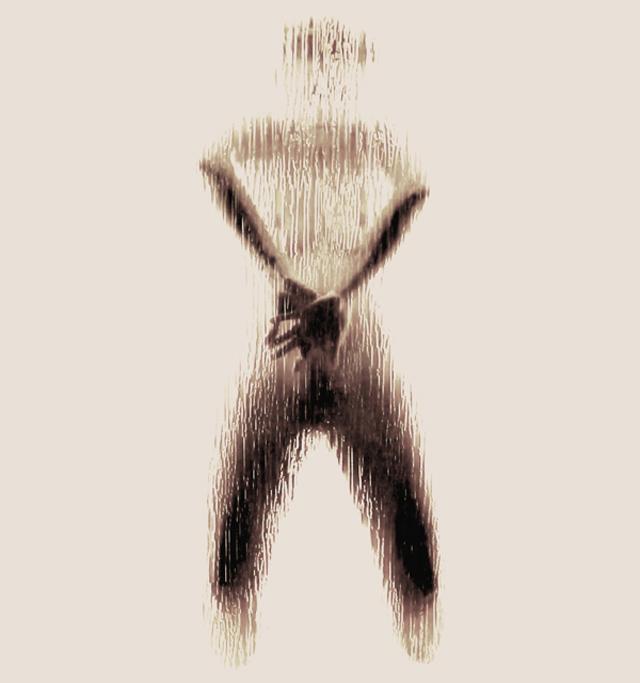 Naked-Silhouette-Alphabet5