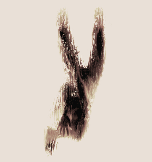 Naked-Silhouette-Alphabet3