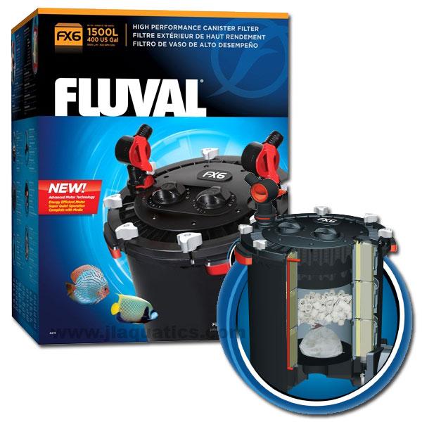 fluval_fx6