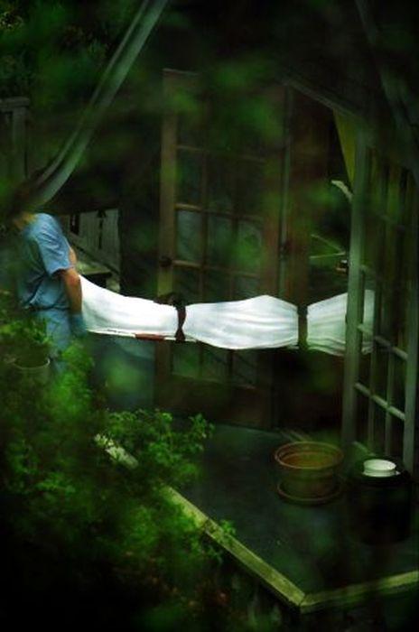 kurt_cobain_suicide_scene_12