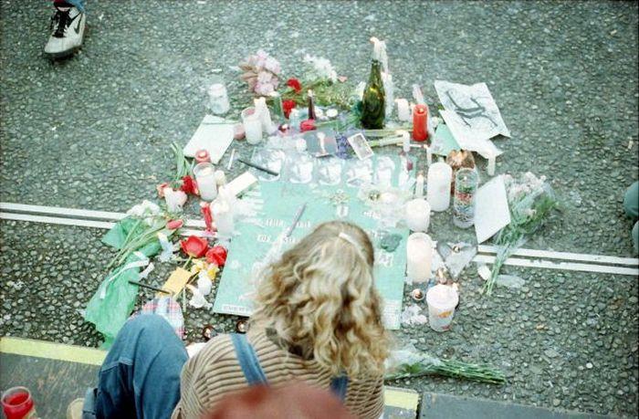 kurt_cobain_suicide_scene_22