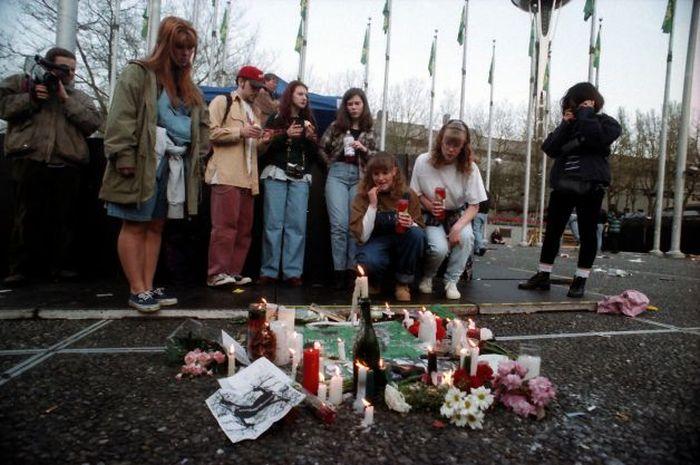 kurt_cobain_suicide_scene_23