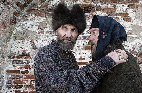 Русские цари умели хранить свои секреты