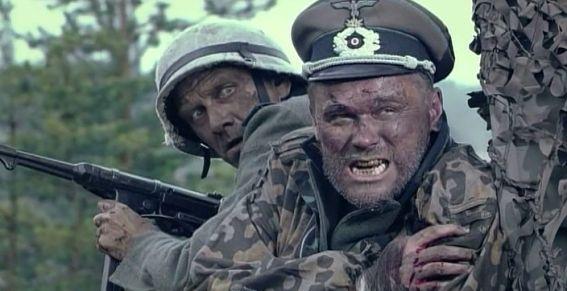 5 самых лживых фильмов о Великой Отечественной войне