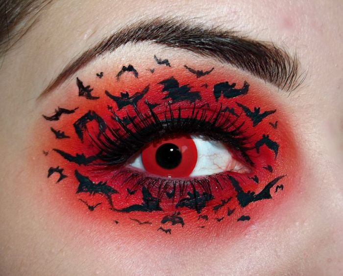 awesome_makeup_10