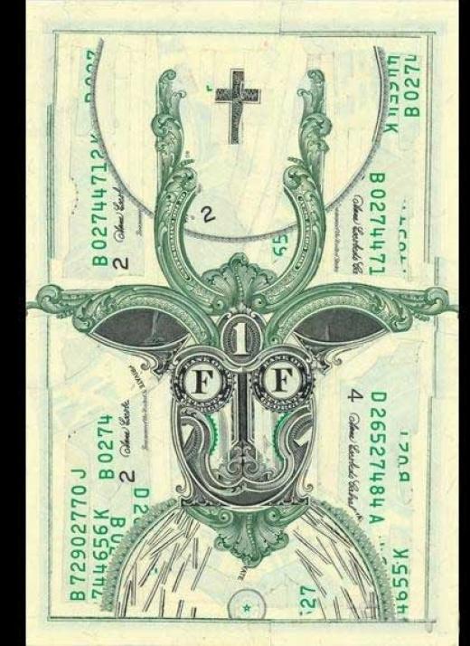 Картинки по запросу символика масонов пришельцев