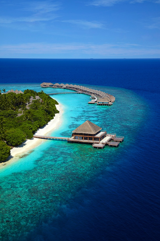 Dusit_Thani_Maldives02