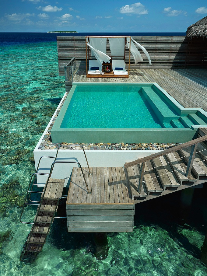 Dusit_Thani_Maldives04