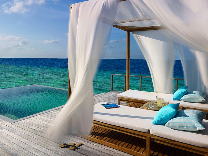 Dusit_Thani_Maldives06
