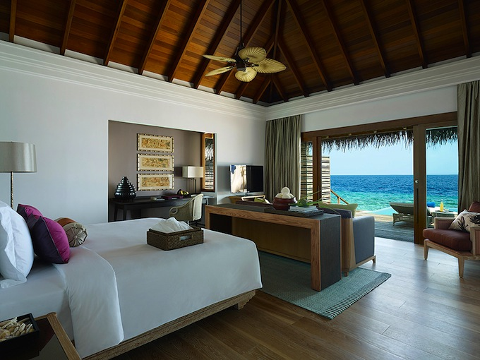 Dusit_Thani_Maldives07