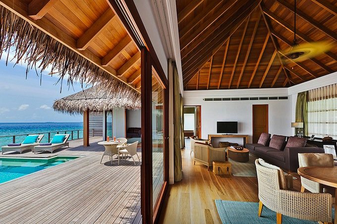 Dusit_Thani_Maldives10