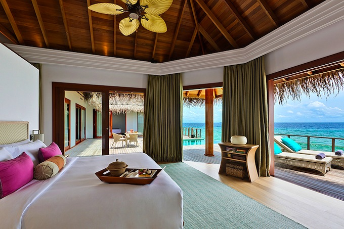 Dusit_Thani_Maldives11