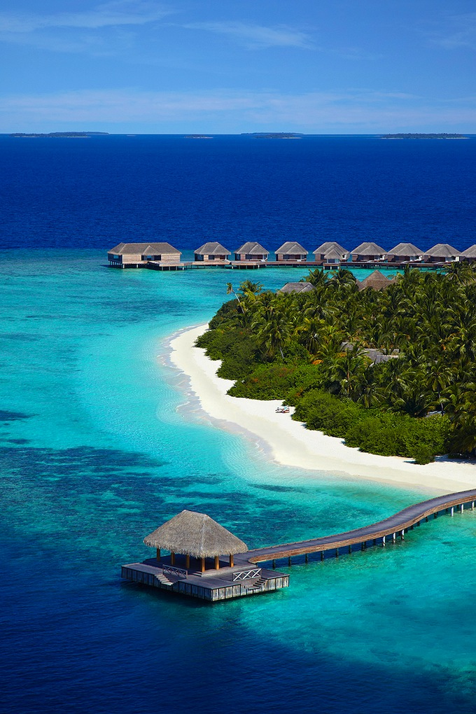 Dusit_Thani_Maldives14