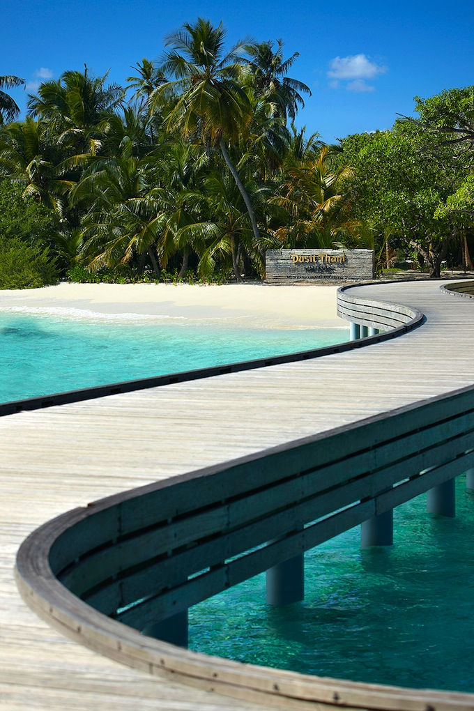 Dusit_Thani_Maldives15