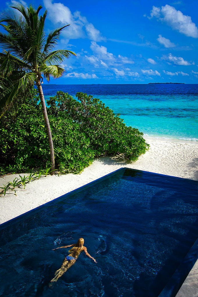 Dusit_Thani_Maldives17