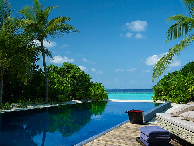 Dusit_Thani_Maldives18