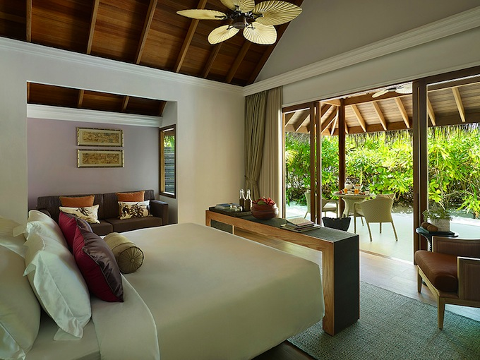 Dusit_Thani_Maldives20