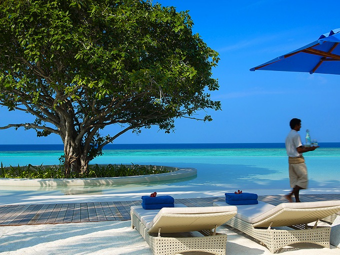 Dusit_Thani_Maldives23