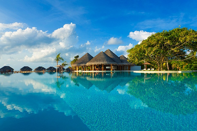 Dusit_Thani_Maldives24