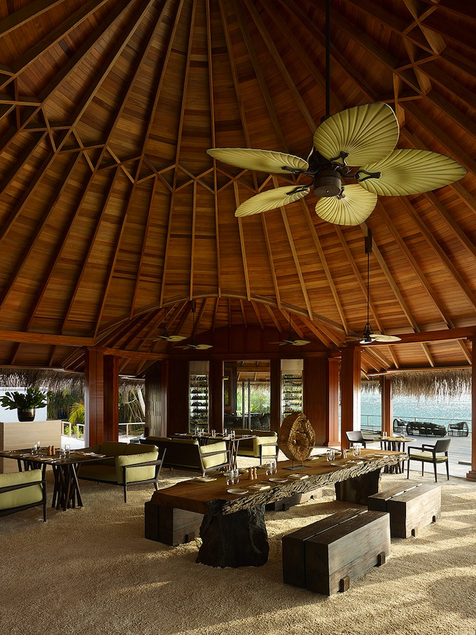 Dusit_Thani_Maldives25