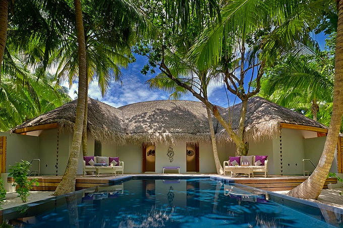 Dusit_Thani_Maldives27